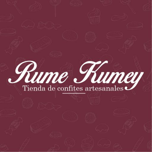 rumekumey.cl