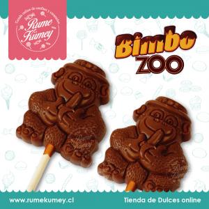 bimbo zoo de ambrosoli